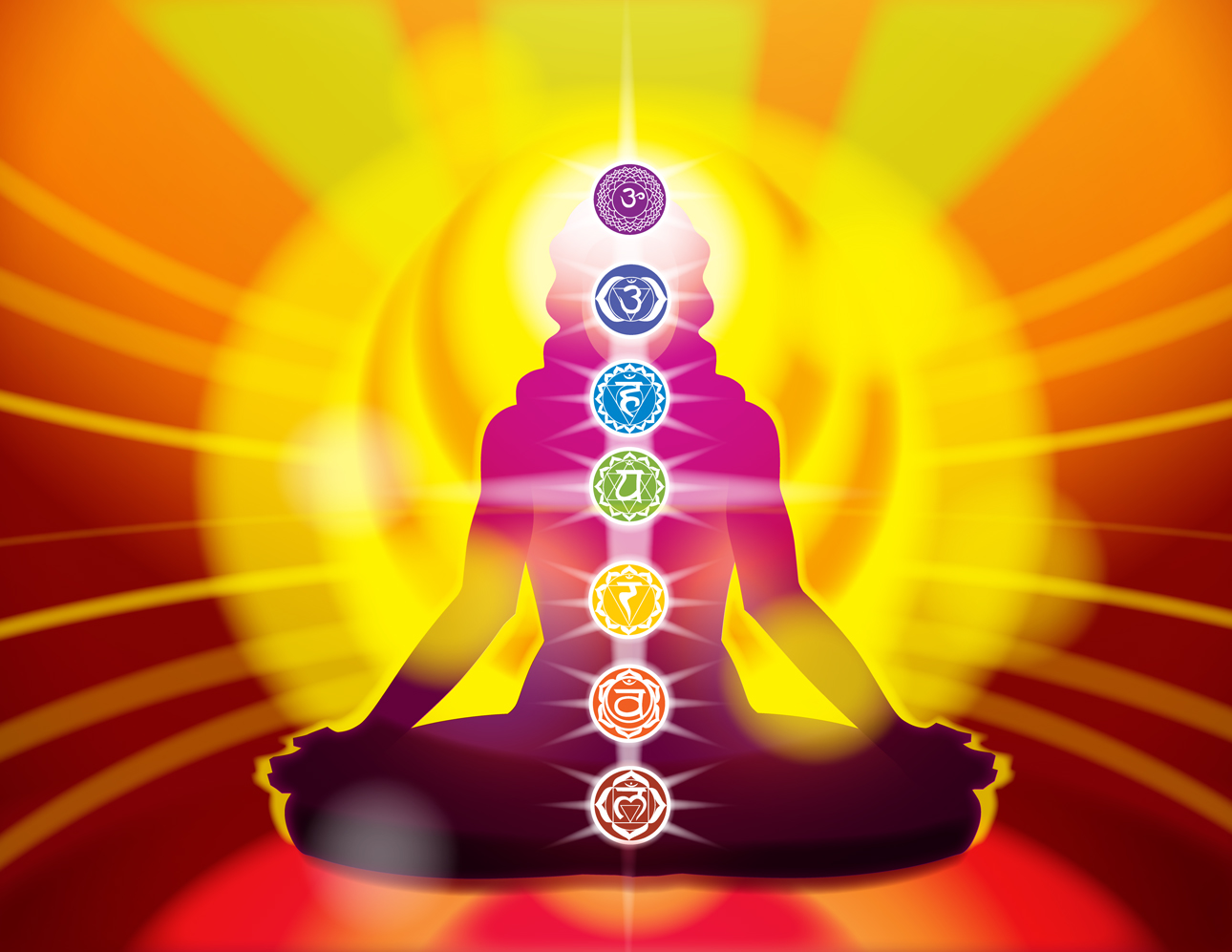 chakras-wallpaper