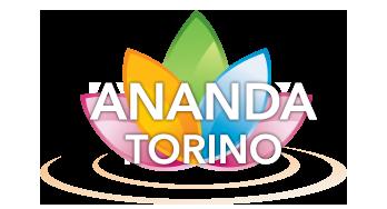 Ananda Torino, gruppo di Meditazione e Yoga a Torino